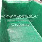 玻璃钢防腐污水酸碱池防腐衬里 欢迎定购