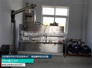 广西南宁撬装式絮凝剂加药设备