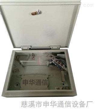 产品库 电气设备/工业电器 电线电缆 通信电缆 12芯分纤箱 冷轧板