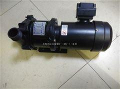 MPH-422CV5-DMPH微小型磁力驱动泵