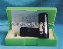 中西(LQS)声校准器(国产) 型号:31M/JHS1-HS6020库号:M185384