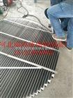 除雾器/玻璃钢除雾器/脱硫塔除雾器除沫器厂家