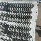 厂家生产玻璃钢除雾器/酸雾净化塔除雾器/实力厂家优惠供应