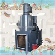 WFS宏利环保供应舜都牌垃圾焚烧炉