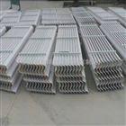 玻璃钢除雾器/折流板高效除雾器/河北玻璃钢除雾器价格