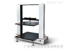 廣州標際|GBN2000Z紙箱抗壓試驗機