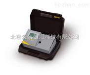 法国SECOMAM/Pastel UV快速BOD测试仪(无需消解)/携带方便/不到1分钟/水质检测
