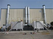 活性炭廢氣吸附塔生產