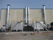 活性炭废气吸附塔生产