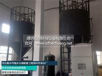 40方山东氢氧化钙投加系统/山东石灰投加装置