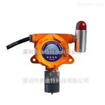 工業場所氧氣濃度報警器