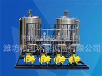 3方山东磷酸盐加药装置/潍坊和创环保