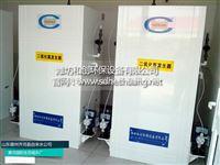 HCX废气脱硝处理高纯二氧化氯发生器厂家