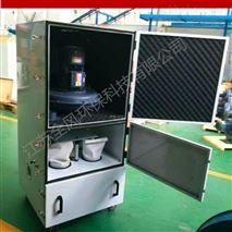 台式砂轮集尘器 打磨集尘器