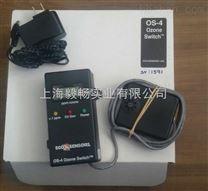 OS-4在線臭氧檢測儀,OS-4臭氧開關,臭氧分析儀