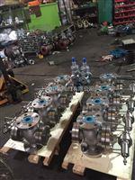 YK43FYK43F氮气减压阀