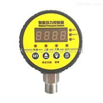 K910水泥廠智能數字壓力控製器,壓力開關廠家