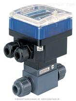 德國BURKERTInline 葉輪式流量測量儀/計量儀代理@BURKERT流量計出售