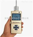 管廊管道氧氣氣體檢測儀