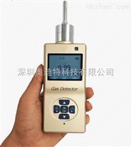 畜牧養殖氨氣濃度檢測儀
