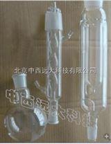 聚丙烯等规指数萃取器 3个瓶子(中西器材) 型号:SY3-M343559库号:M343559
