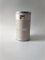 弗列加FF-5369滤清器滤芯