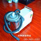 金属粉尘吸尘器 打磨粉尘吸尘器