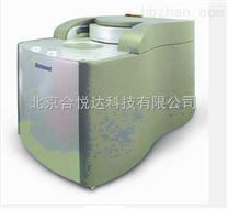 能谱型食品和水放射性检测仪
