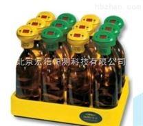 WTW BOD分析儀OxiTop IS 6/IS 12 水質檢測產品說明 技術參數 宏信恒測供應