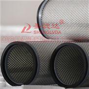 自洁式空气滤筒各种型号空气滤芯价格