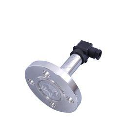 PCM400系列一体式压力变送器