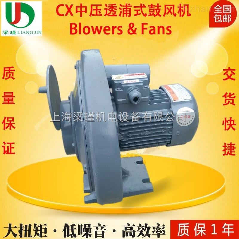 直销批发CX-75S鼓风机