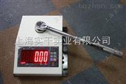 便携式扭矩扳手测量仪0-1000N.m价格厂家