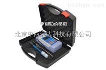 中西(LQS)便携式酸度计 型号:CH10-520库号:M227435