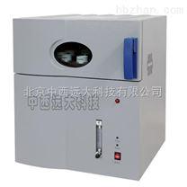 中西(LQS)全自动水分仪 型号:CY07-YX-WK/SF7330库号:M365371