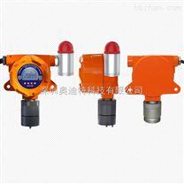 製冷行業氨氣監測儀