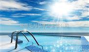中山地埋式一體化別墅遊泳池betway必威手機版官網