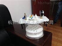 深圳12孔位JTCQ-12B圓形固相萃取儀生產廠家、技術參數