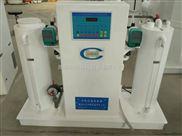 HCZY-2000-正壓二氧化氯發生器/正壓二氧化氯發生器價格/正壓二氧化氯發生器廠家