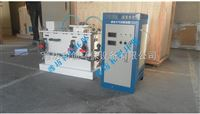 HCDJ-500电厂电解二氧化氯发生器/潍坊和创环保