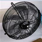 供应FC050-6DA.4C.1施乐百轴流风扇价格优势
