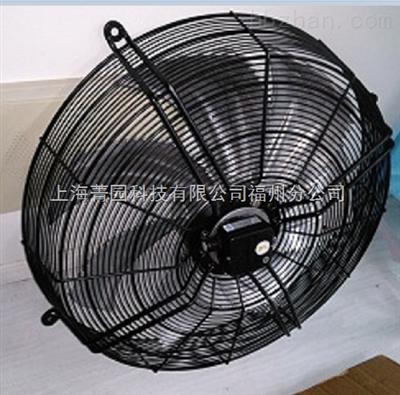 供應FC050-6DA.4C.1施樂百軸流風扇價格優勢