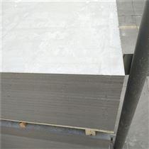 水泥纤维板 压力水泥板厂家