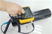 环境γ辐射测量仪放射人员专用