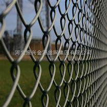 组装式勾花护栏网