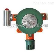 孝感四合一气体检测仪、工业可燃气体氧气一氧化碳检测报警器