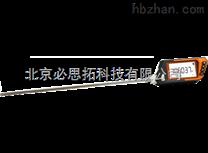 BST710係列精密數字溫度計