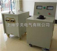 SDDF-3000A单相交流大电流发