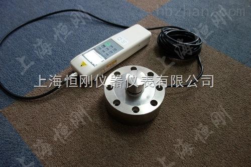 数显测力仪|大量程数显插拔力测量仪