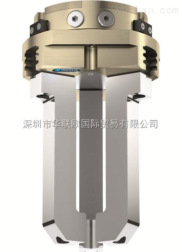 德国SCHUNK夹爪NS4 1-M8-6-深圳市华联欧国际贸易有限公司